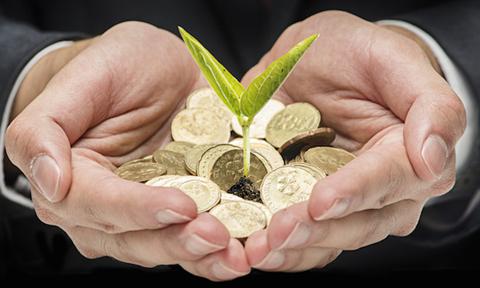 创投资讯∣腾讯3000亿生态再开放!优步全球拼车行程过亿