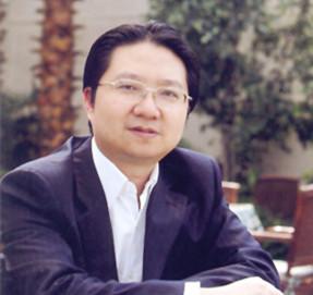 盛景网联彭志强:什么样的新媒体更受资本青睐