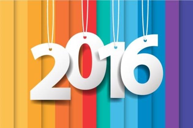 五一大盘点:2016十大创业趋势,你还不知道?