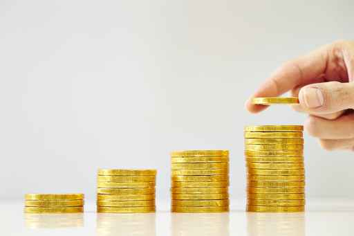 创投资讯∣乐视体育完成80亿元B轮融资 一年内估值增长近8倍