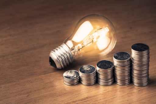 创投资讯∣饿了么获12.5亿美元投资 阿里成为国际反假联盟全球首个电商成员