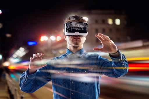 创投资讯∣国务院发文整肃互联网金融 传小米将推出VR死磕三星华为
