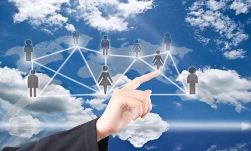 到底是什么决定了传统企业互联网转型的成败?