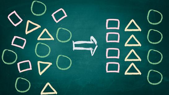 私募机构挂牌新三板新增八项条件 超30家私募等候入场