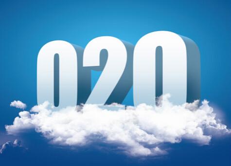 O2O泡沫大破灭,实体翻身的机会终于来了!