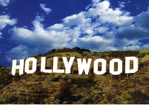 玩转好莱坞|好莱坞电影行业金融术语大揭秘