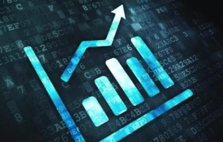 新三板每日资讯∣新三板交易降至5.99亿 挂牌企业破7000家大关