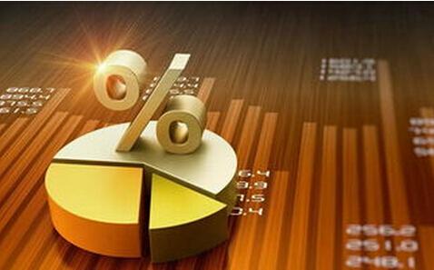 新三板首例财务造假曝光 虚增利润1.29亿元
