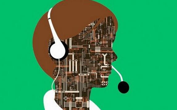 聊天机器人如何盈利?这里有七种可能的商业模式