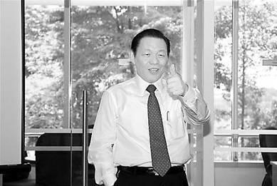 这位莆商已成印尼首富,26岁的亿万富翁是如何炼成的