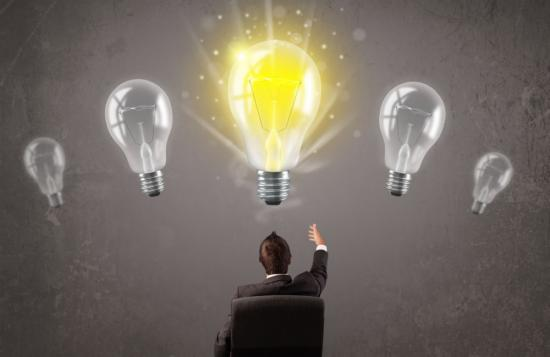 高榕资本创始合伙人高翔:投资视角下的互联网+创业