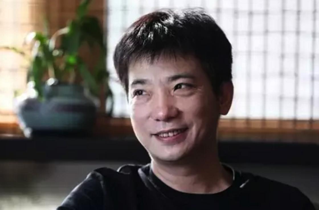 蔡文胜:创业者的时间表上不应该有个人生活