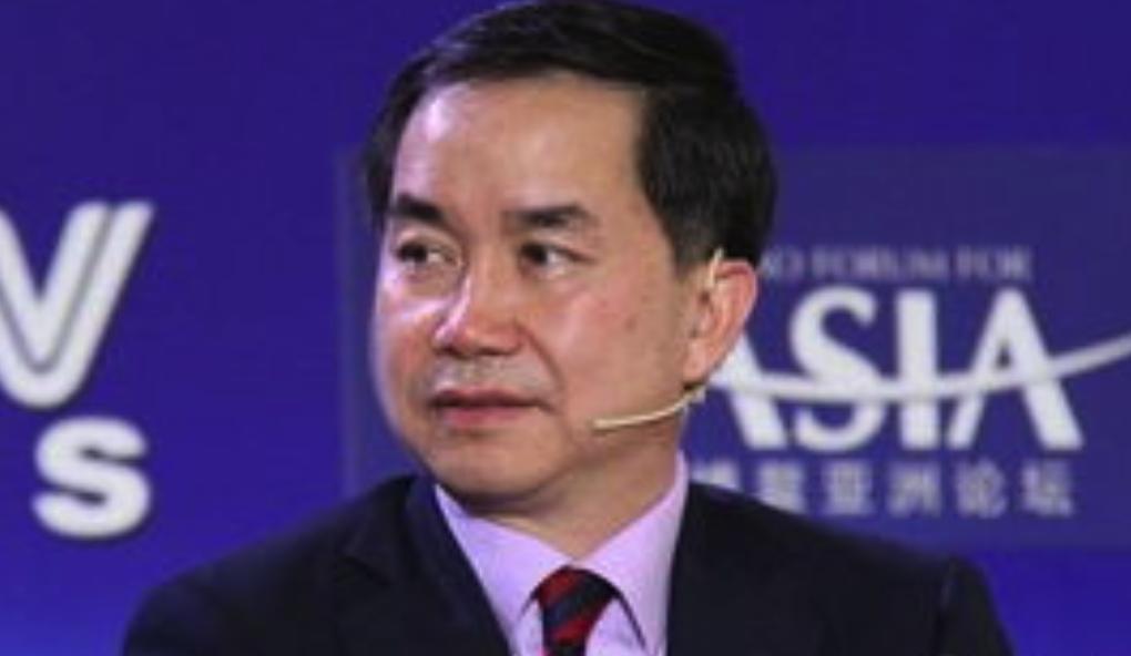 陈志武:全球经济大环境与互联网创新