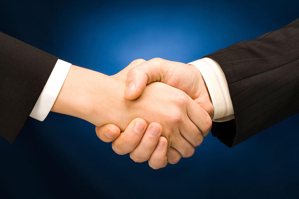 大会|一家O2O新媒体为什么要搞一场企业服务大会?