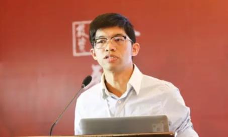 享投就投CEO蔡聪:互联时代VC的自我革新