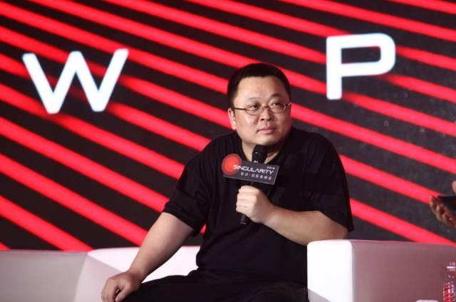 罗永浩:锤子科技四年,我的遗憾与骄傲