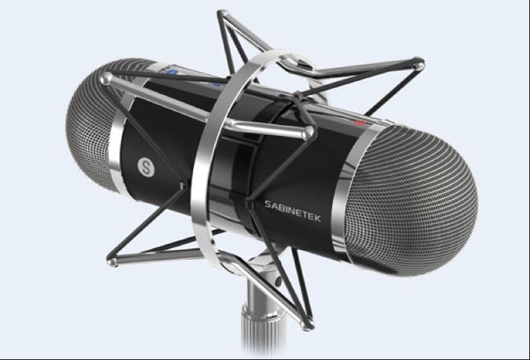 塞宾科技CEO张德明:新颠覆即将来临,声音产业正在发生变革