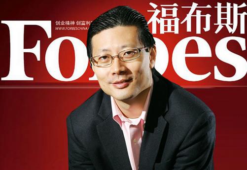 红杉资本沈南鹏:给创业企业 CEO 的四点建议