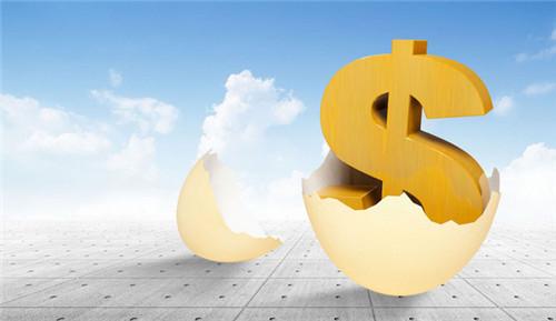 新三板融资遇冷 连续两月募资总量不足100亿元