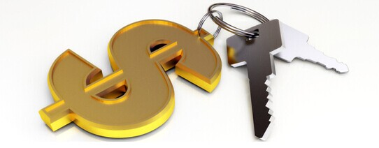 银行打死都不会说的事:理财产品的收益率要这样算!