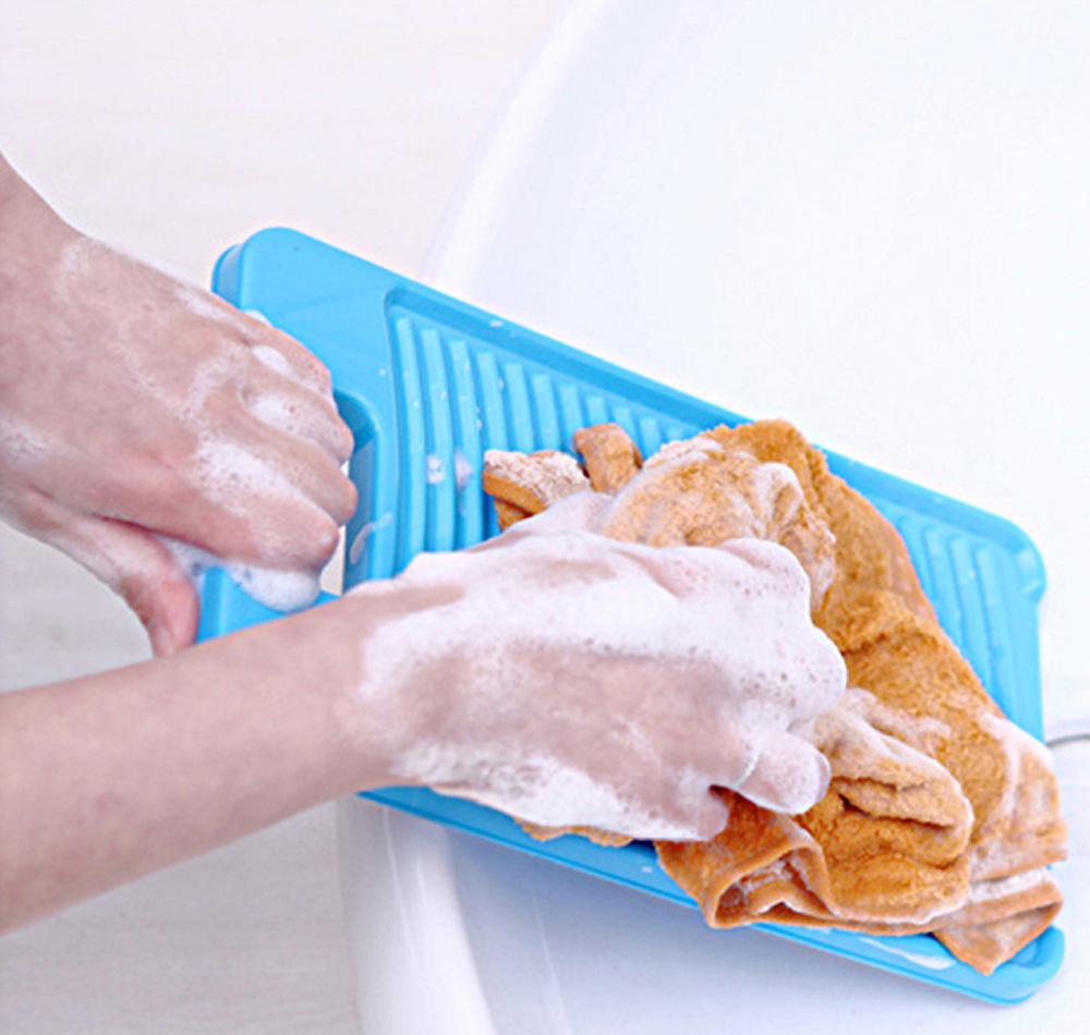 泰笛重塑传统洗涤业,全面奠定行业领导地位