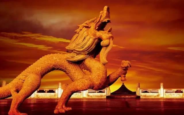 金麟讲堂 |王世渝:全球并购中国整合,是我正在完成的一个伟大使命(下篇)
