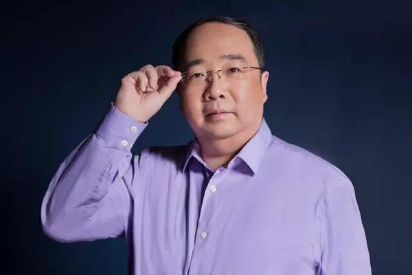APUS 李涛:只做桌面,必死无疑