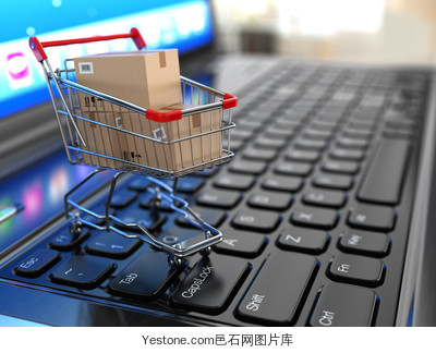和君集团总裁刘纪恒:产业互联网怎么和企业转型升级相结合?