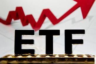 小白如何玩转ETF?学会可以超越95%的投资者!