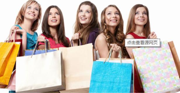 华映资本张宇文:用产业资本的方式做VC 三点详述消费升级中的巨大创投机会