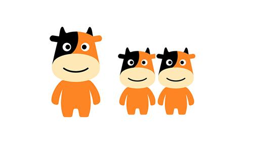 途牛第二季净收24亿美元 将回购1.5亿美元股票