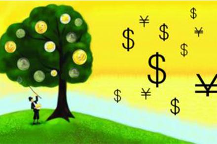 首发|广告安全验证公司Adbug宣布获得奥瑞金(002701)旗下鸿金投资A轮融资