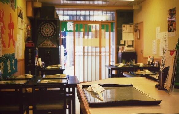 34年只卖一条牛舌,这家日本餐馆凭什么这么火!