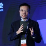 晨兴刘芹:滴滴快的融资100亿美元,超越我从业十几年的见识