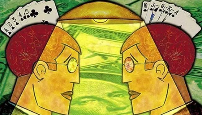 """为拿钱,这些企业参与""""对赌""""却成最悲催案例,一不小心掉入万丈深渊"""