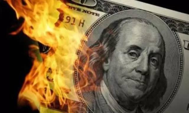 估值6000万美元的家具电商一夜倒闭 CEO坦言:钱烧完就完了
