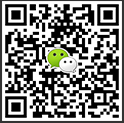 2016中国互联网+转型年度盛典 | 30天后谁将现身广州塔