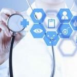 医疗投资的下半场:医疗服务是重点 医药分销价值弱化