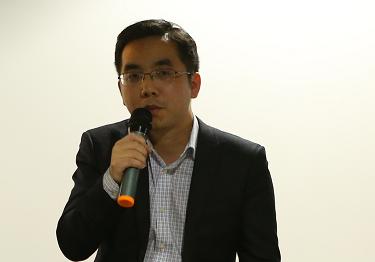 投资家网创始人蒋冬文:投资人关注的焦点是什么?