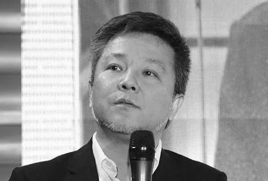腾讯天使投资人刘晓松:社交领域仍存在这七个机会,人群的代际成为最大机会