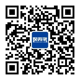 qrcode_for_gh_3a10e758df53_258
