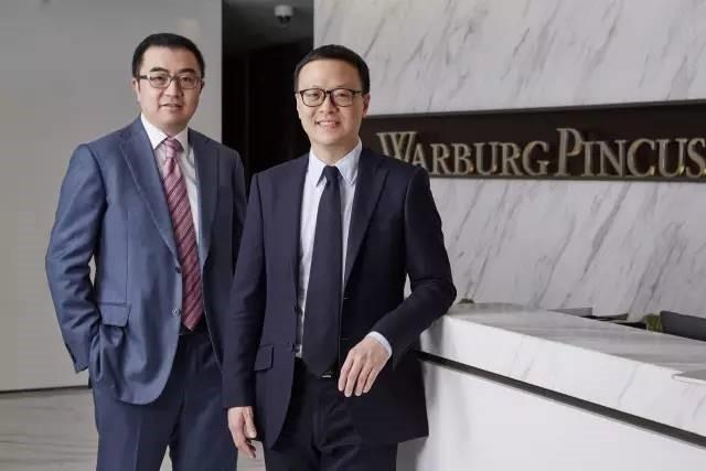 华平完成募集20亿美元中国基金 将加速在华投资