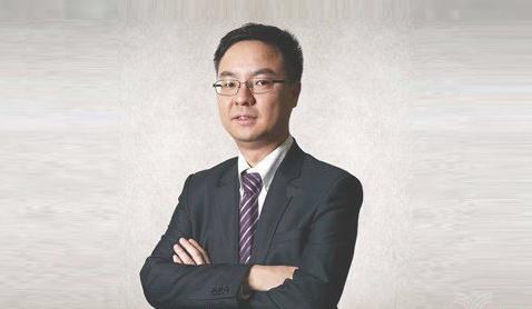 刘泽辉:十年老司机开上文体快车道,要成为对社会有价值的投资人