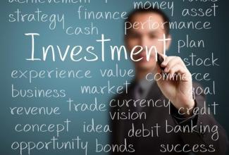 明年TMT领域投资热点有哪些?