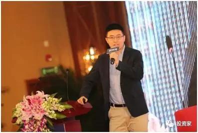 有路创始人/CEO 黄晓丹:中产的海外资产配置时代