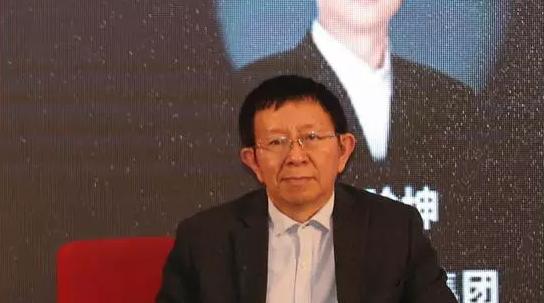 资本全球化风起云涌,中国如何利用海外并购实现经济转型升级?