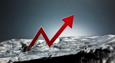 过去十几年你错过了房地产市场,未来十几年就别再错过资本市场