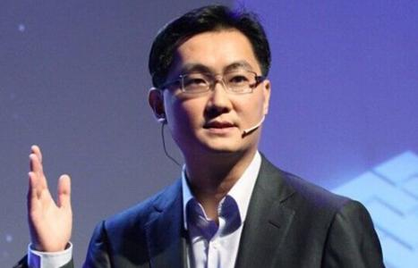 李彦宏和马化腾都认为,移动互联网已经结束了