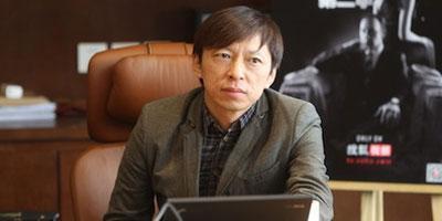 张朝阳:搜狐今天的落后,或因错过一件事