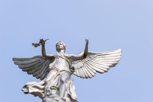 干货!天使、A轮、B轮、VC、PE……估值方法大全
